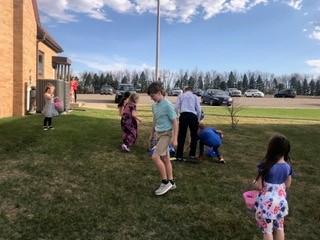Easter 2019 2