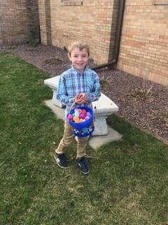 Easter 2019 7